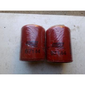 Filtr baldwin B7144