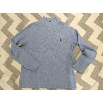 Ralph Lauren Polo bluza damska rozmiar L