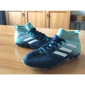 buty piłkarskie korki Adidas Ace 17.3 super 36,5