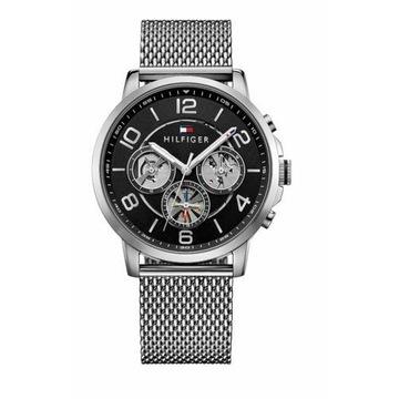 zegarek Tommy Hilfiger 1791292
