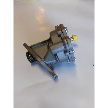 Pompa podciśnieniowa Vacum VAG 074145100A nowa