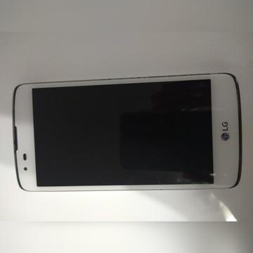 Telefon LG K8