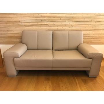 Kanapa Etap Sofa