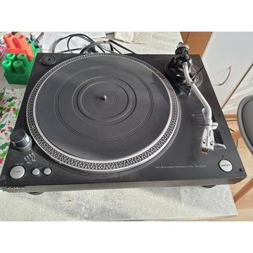 Gramofon Sony PS-LX300H