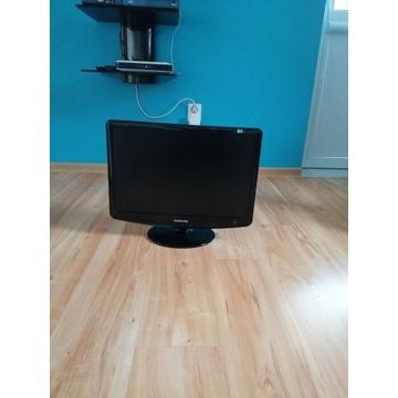 Monitor LCD Samsung Sync Master 2232BW 22 cale