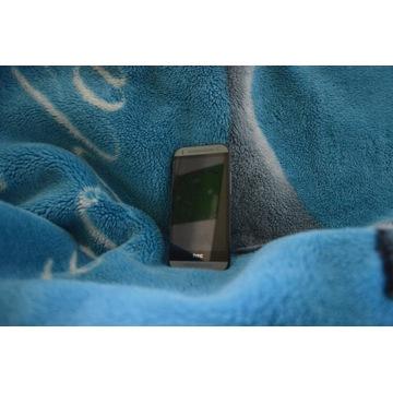 HTC ONE M8 16GB PAMIĘCI