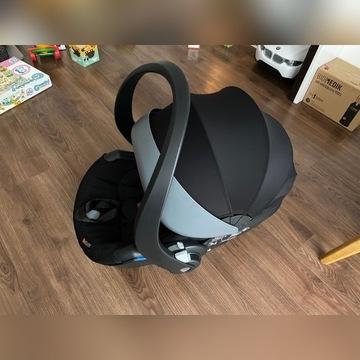 Fotelik BESAFE Izi Go Modular 0-13 kg Okazja!
