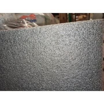 Pianka polietylenowa 18mm wygłuszenie,izolacja