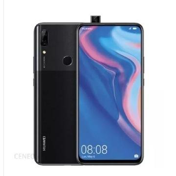 Smartfon Huawei P smart Z