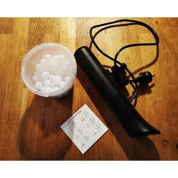 Cyrkulator sous vide Anova Precision Cooker Nano