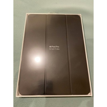 Etui Apple Smart Folio dla iPad Pro 11""