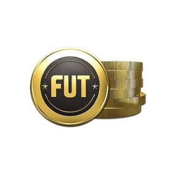 FIFA 21 coins PC 100k