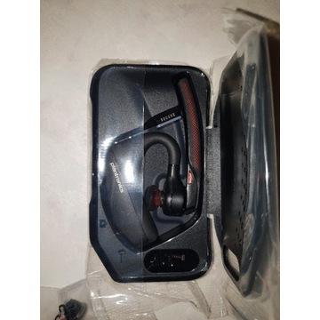 Zestaw słuchawkowy PLANTRONICS VOYAGER 5200UC