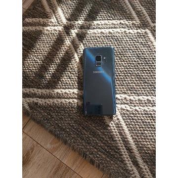 Telefon Samsung Galxy S9