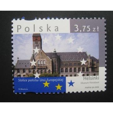 4304** Helsinki Stolice UE