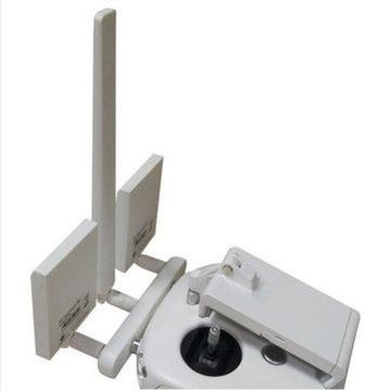 Zestaw anten ARG-GM5 DJI Phantom 3 4K wzm. zasięgu