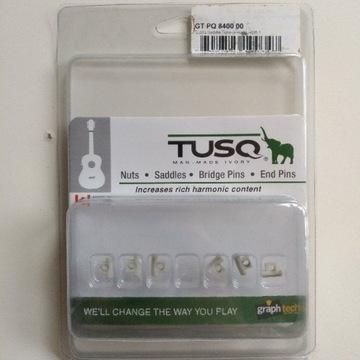 Graphtech TUSQ ABR-1 GT PQ 8400 00