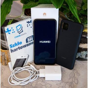 Huawei P40 Lite Gwarancja + Gratisy