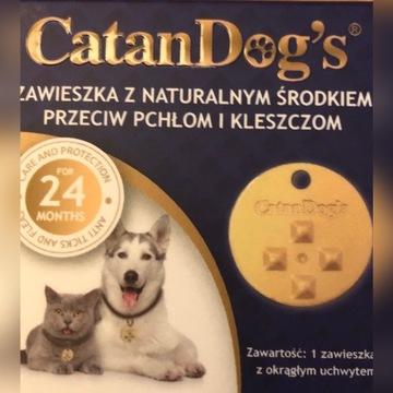 Catandogs