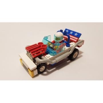LEGO Town 6646