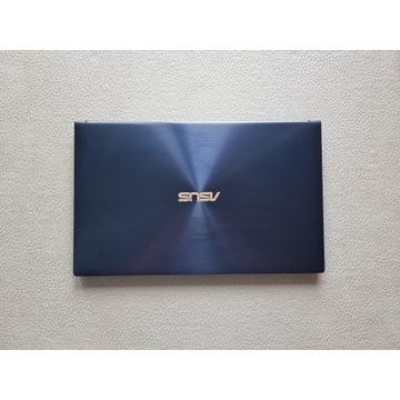 ASUS ZenBook UX534FAC i7 16GB 1TB 4K WinPro