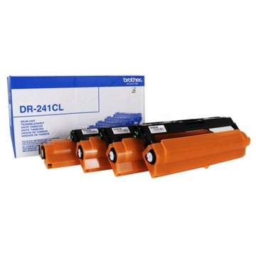 DR-241 CL BROTHER