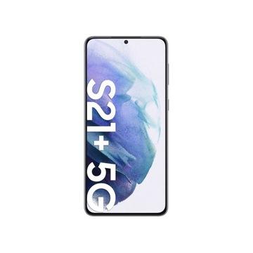 Samsung Galaxy S21+ 5G SM-G996 128GB