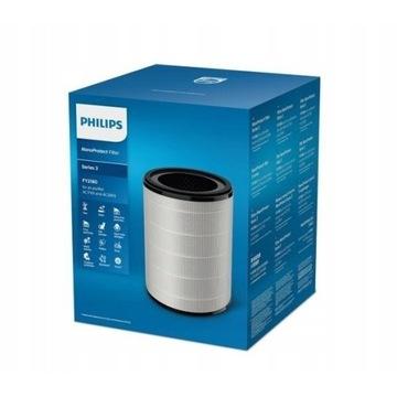 Philips filtr fy2180/30