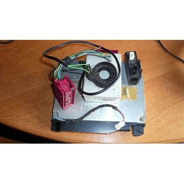 BMW DME EWS Komputer sterownik m52 2.0-2.8 e36 e46