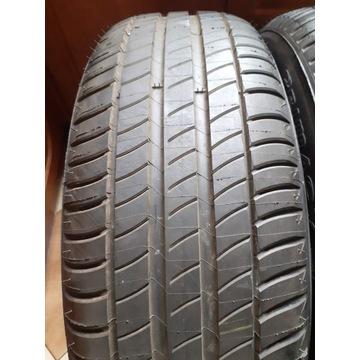 Opona letnia Michelin Primacy 3  215/60R17