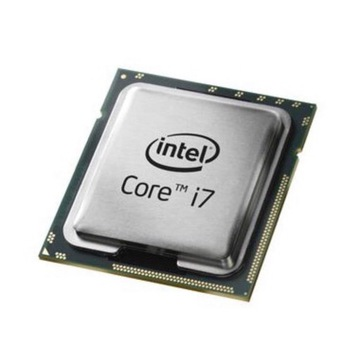 Intel Core i7 860 8MB(turbo 3,46GHz)+pasta grizzly
