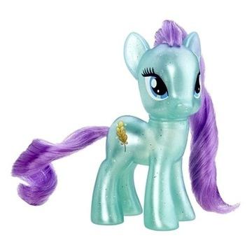 Sapphire Joy UNIKAT My Little Pony  8 cm HASBRO