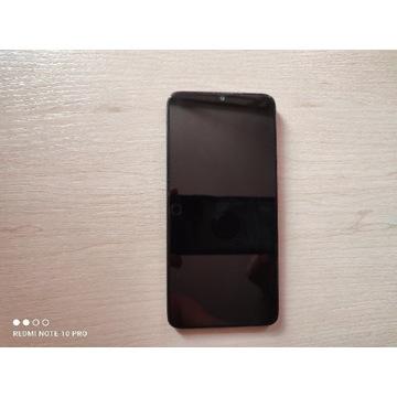 Xaomi Redmi Note 8 Pro 6/64Gb