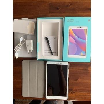 Tablet Huawei MediaPad T2 8 Pro 16GB LTE JDN-L01