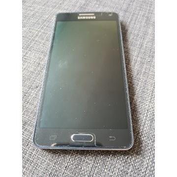 Samsung A5 używany stan bardzo dobry