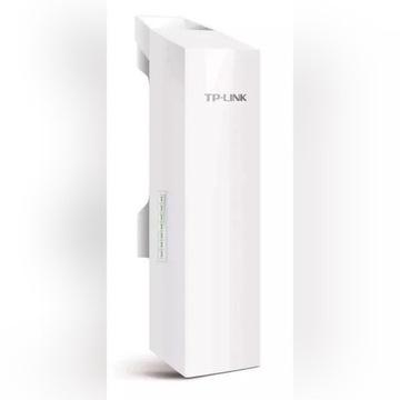 TP-LINK CPE510 Outdoor 5GHz 13dBi 300Mbps - 2szt