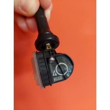 Czujniki ciśnienia TPMS Opel Astra J K GM 1350628