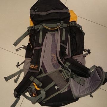 Plecak Jack Wolfskin Highland Trail 36