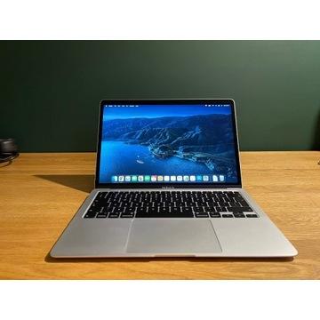 Apple MacBook Air 2020 i5 16GB 512SSD F.VAT 23%
