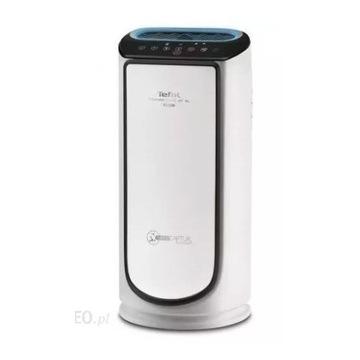 Oczyszczacz filtr powietrza TEFAL PU6086