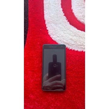 Nokia Lumia 535 bardzo ładna