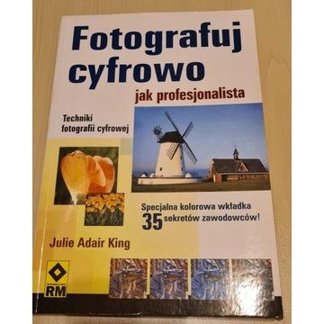 Fotografuj Cyfrowo