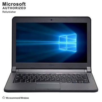 DELL LATITUDE 3340 I3 4010U 120GB SSD 4GB RAM