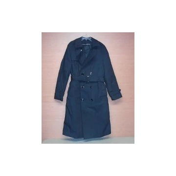 U.S. army Trench coat