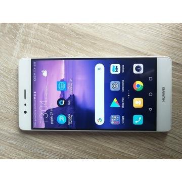 Huawei P9 EVA-L09 Mystic Silver 8x2,5 3GB Ram 32GB