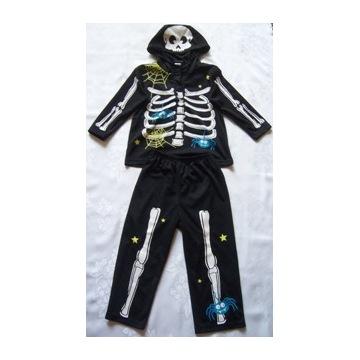 George kostium dla chłopca 1-2 lata