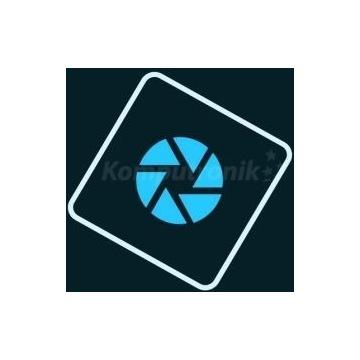 Adobe Photoshop Elements 2021 PL +BONUS