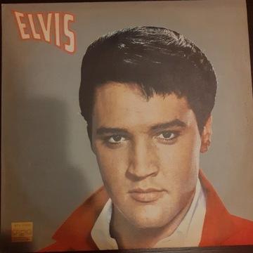 Elvis the best of