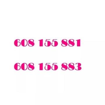 Łatwe numery, proste numery, para.