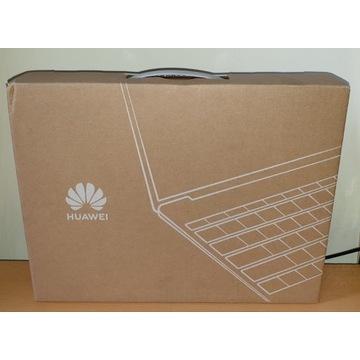 """Huawei Matebook X Pro 2020 13,9"""" 3K i5 16GB 512SSD"""